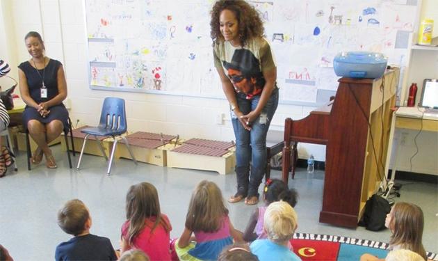 June-16-Sweet-Cherie-at-School-Within-School.jpg