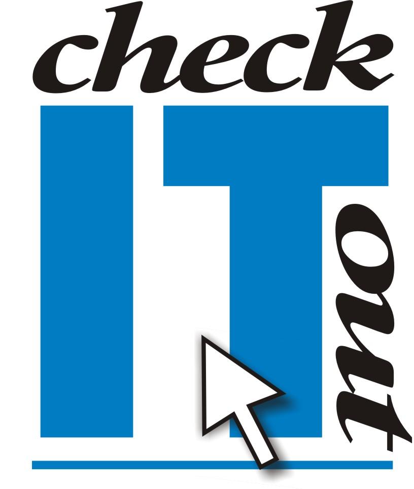 Check IT Out logo.jpg