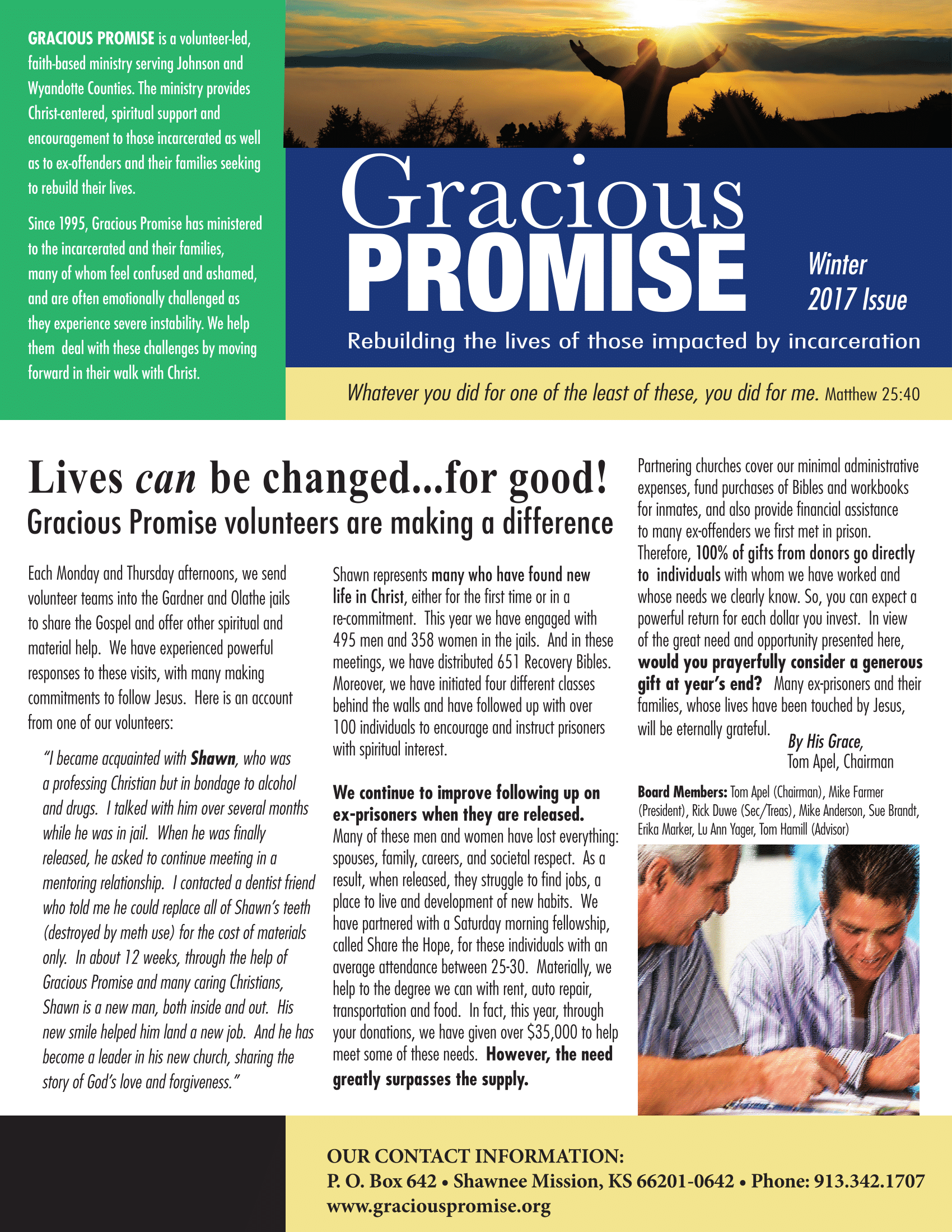 Gracious Promise 2017 Dec Newsletter png-1.png