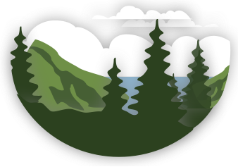 Icon - Mountain Lake.png
