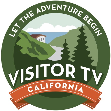 visitor tv logo Final Final.jpg