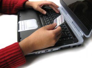 online-purchasing-ecommerce.jpeg