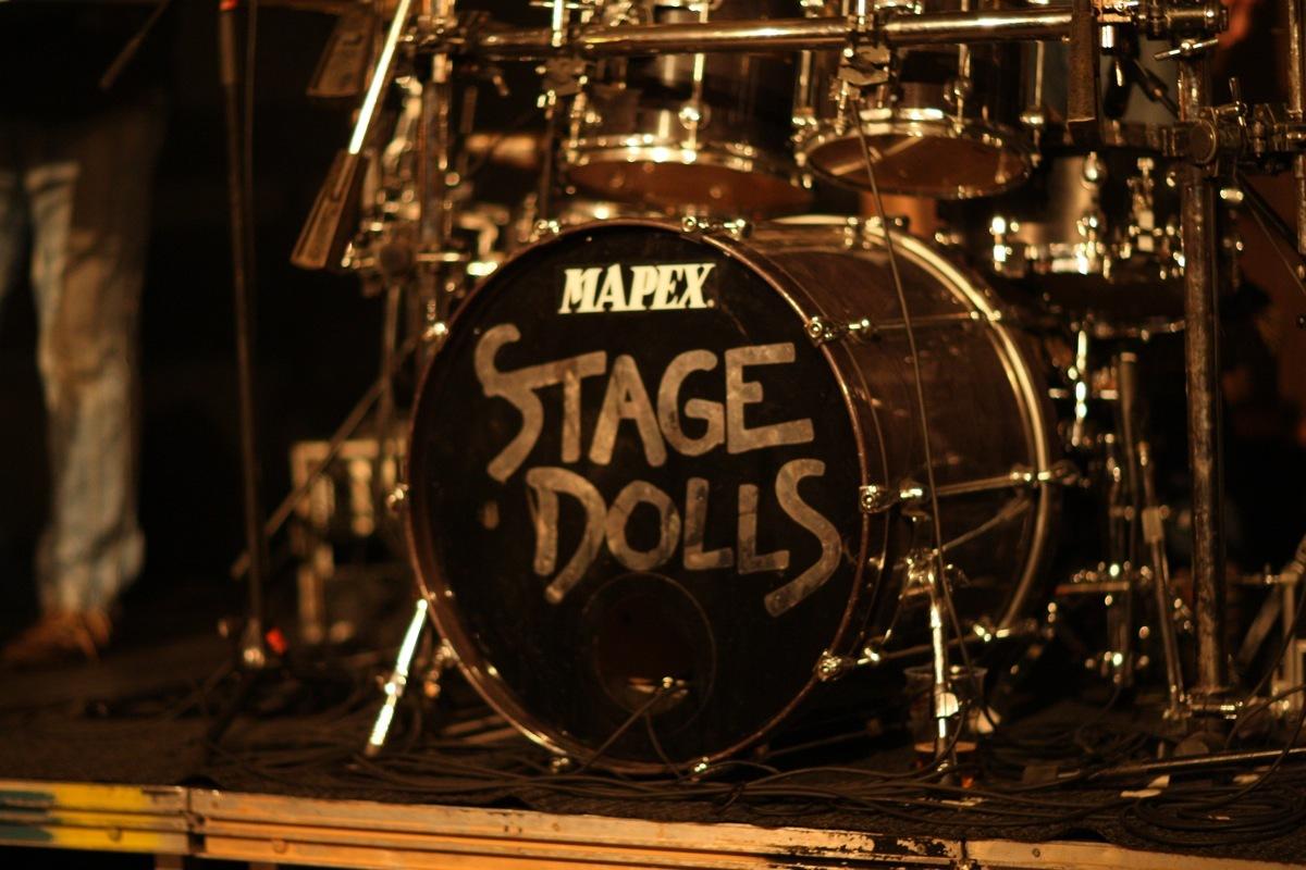 stage dolls marokko 200912.jpg