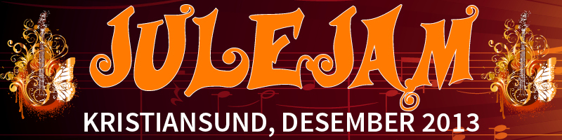 JULEJAM WEB-banner 2013 V2.jpg