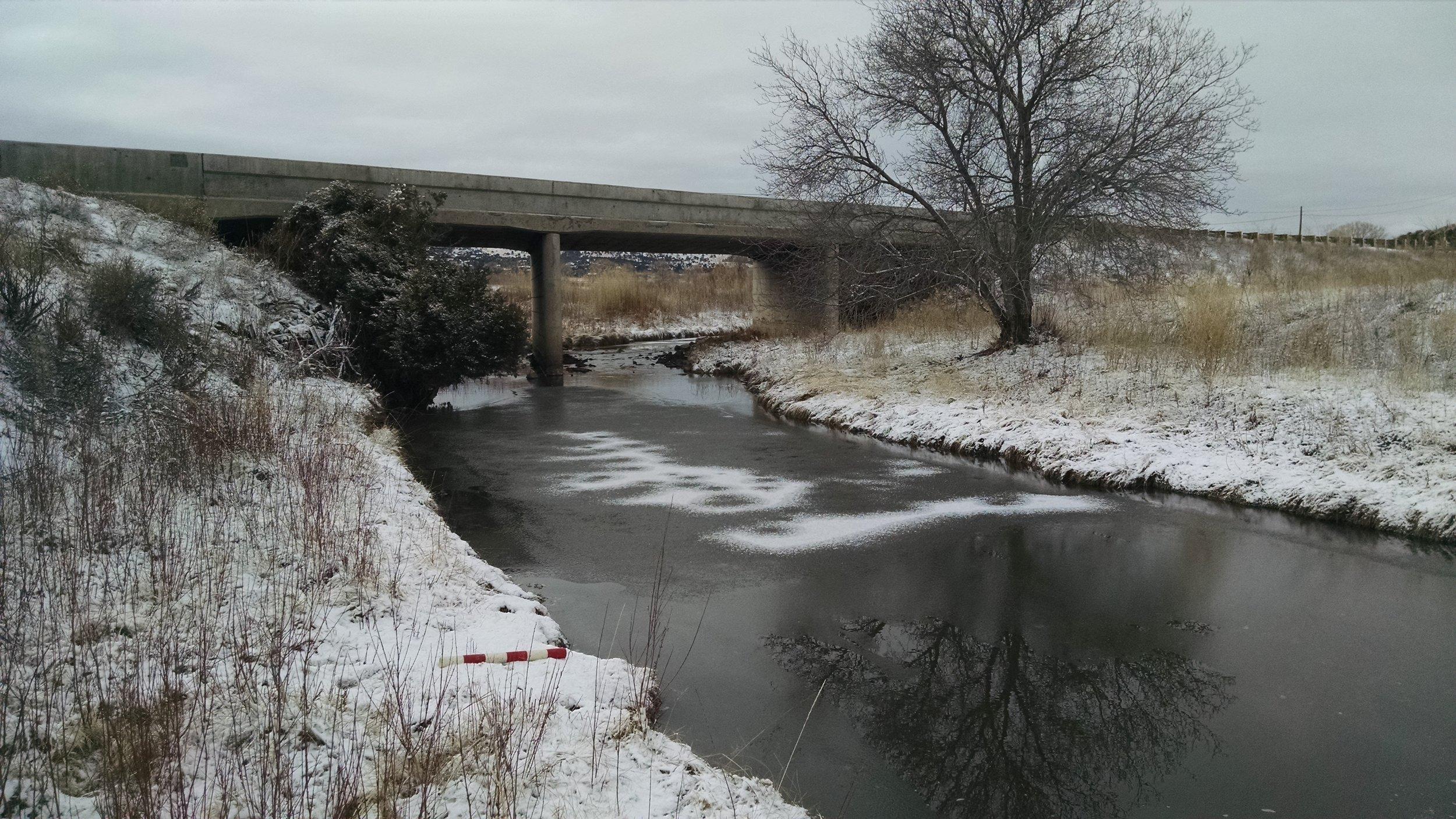 LCR winter.jpg