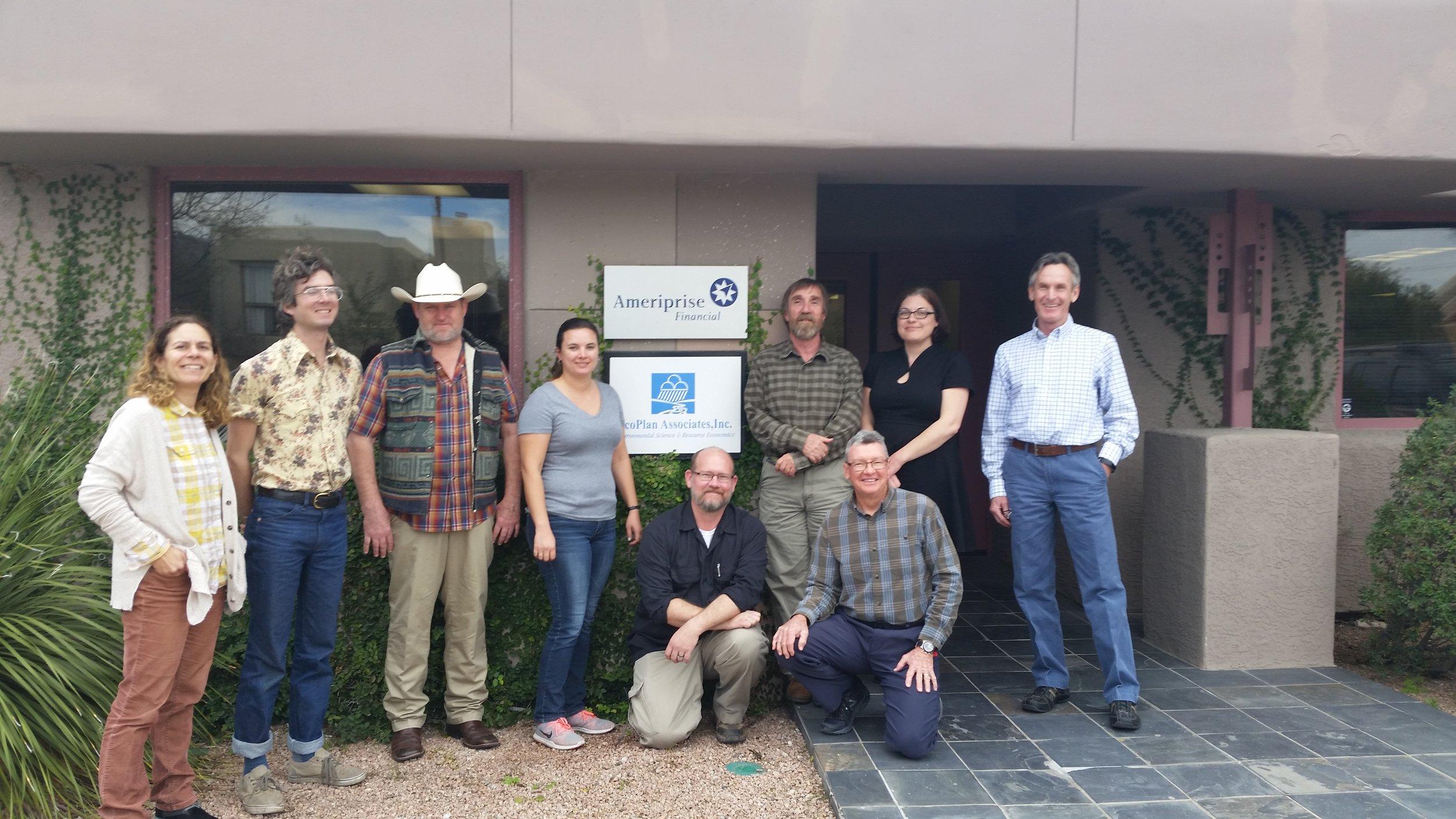 Tucson office staff_January 2019.jpg