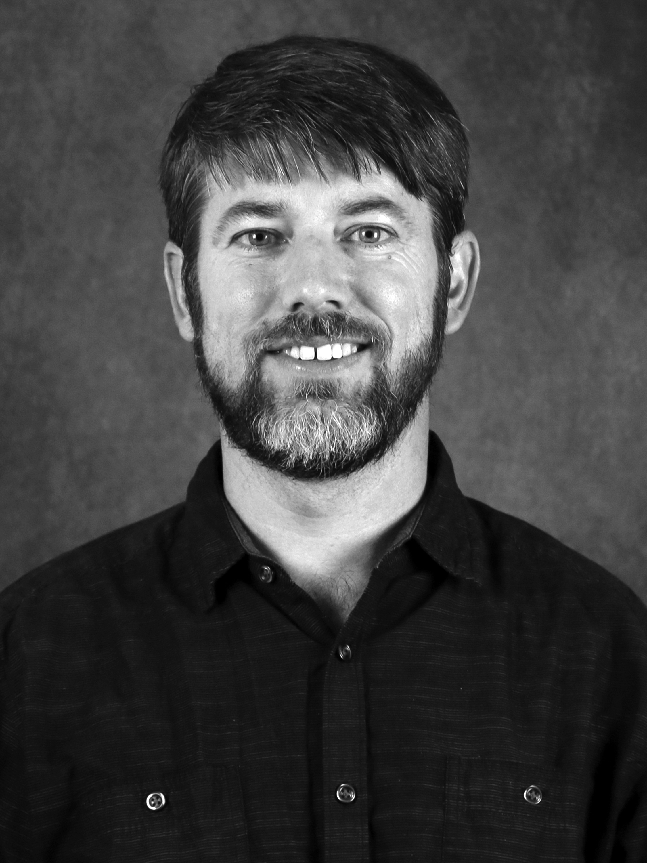 Andrew D. Lack, PhD.jpg