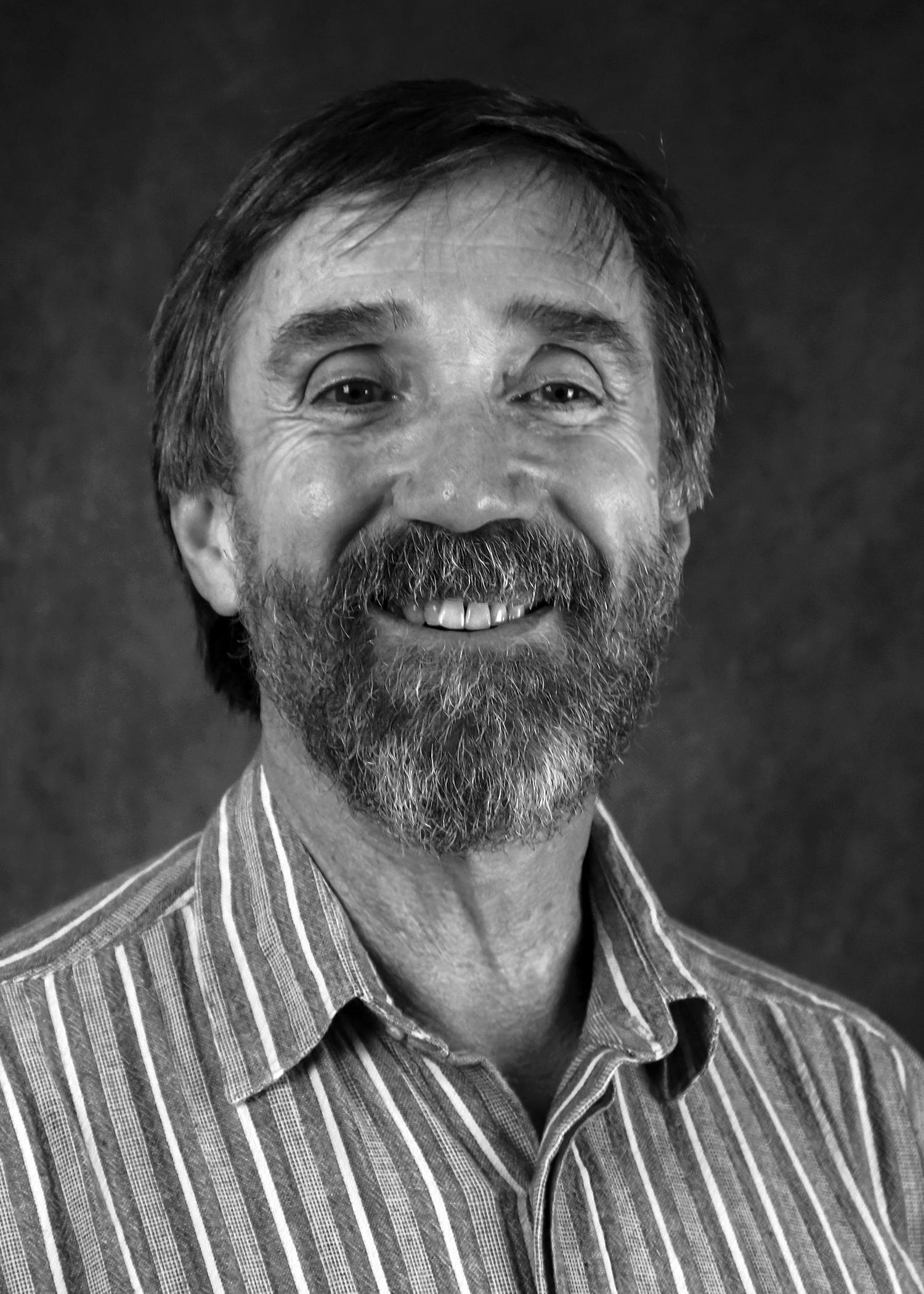 Brian R. McKee, PhD.jpg