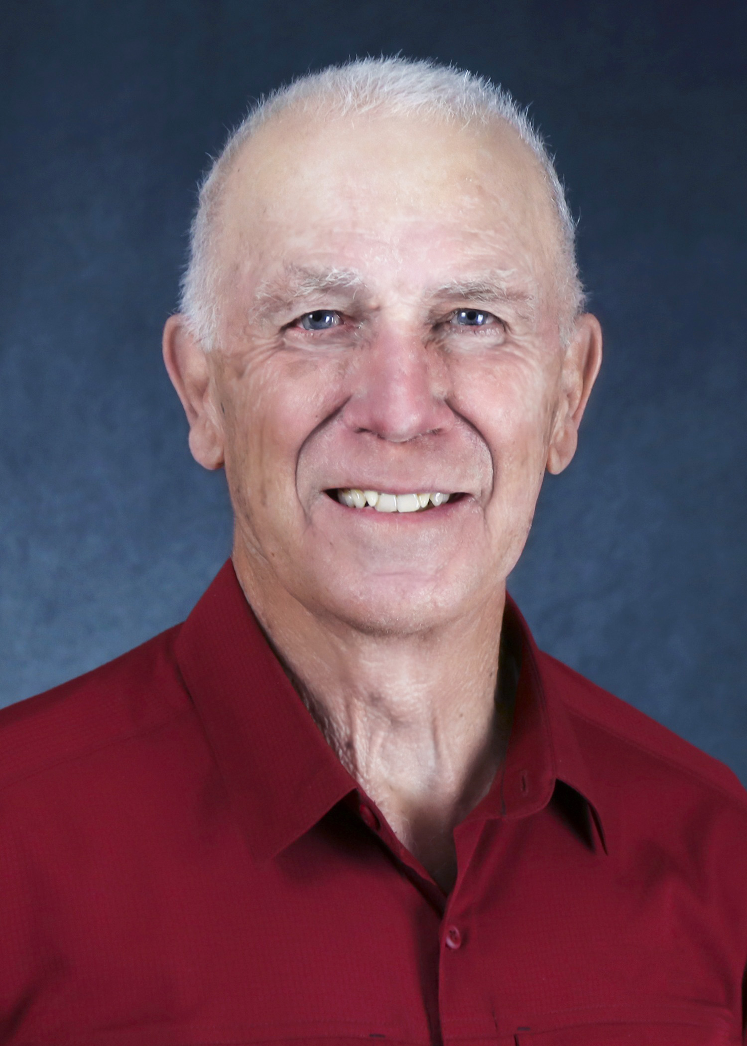 William E. Davis, Founder
