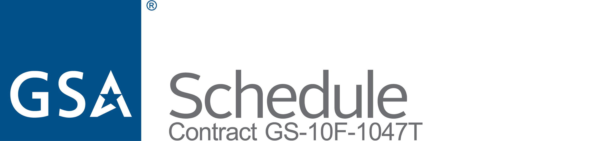 GSA logo with EcoPlan contract number.png