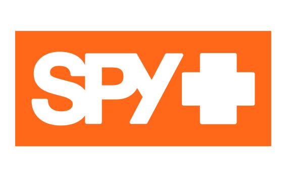Spy Optics    Web    Twitter    Facebook