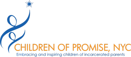 Children of Promise    Web    Twitter    Facebook
