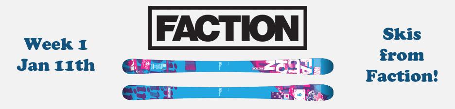 week1faction