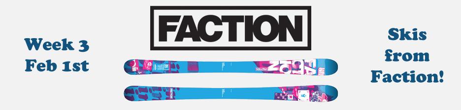 week3faction