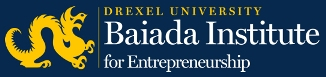Drexel Baiada Institute Logo