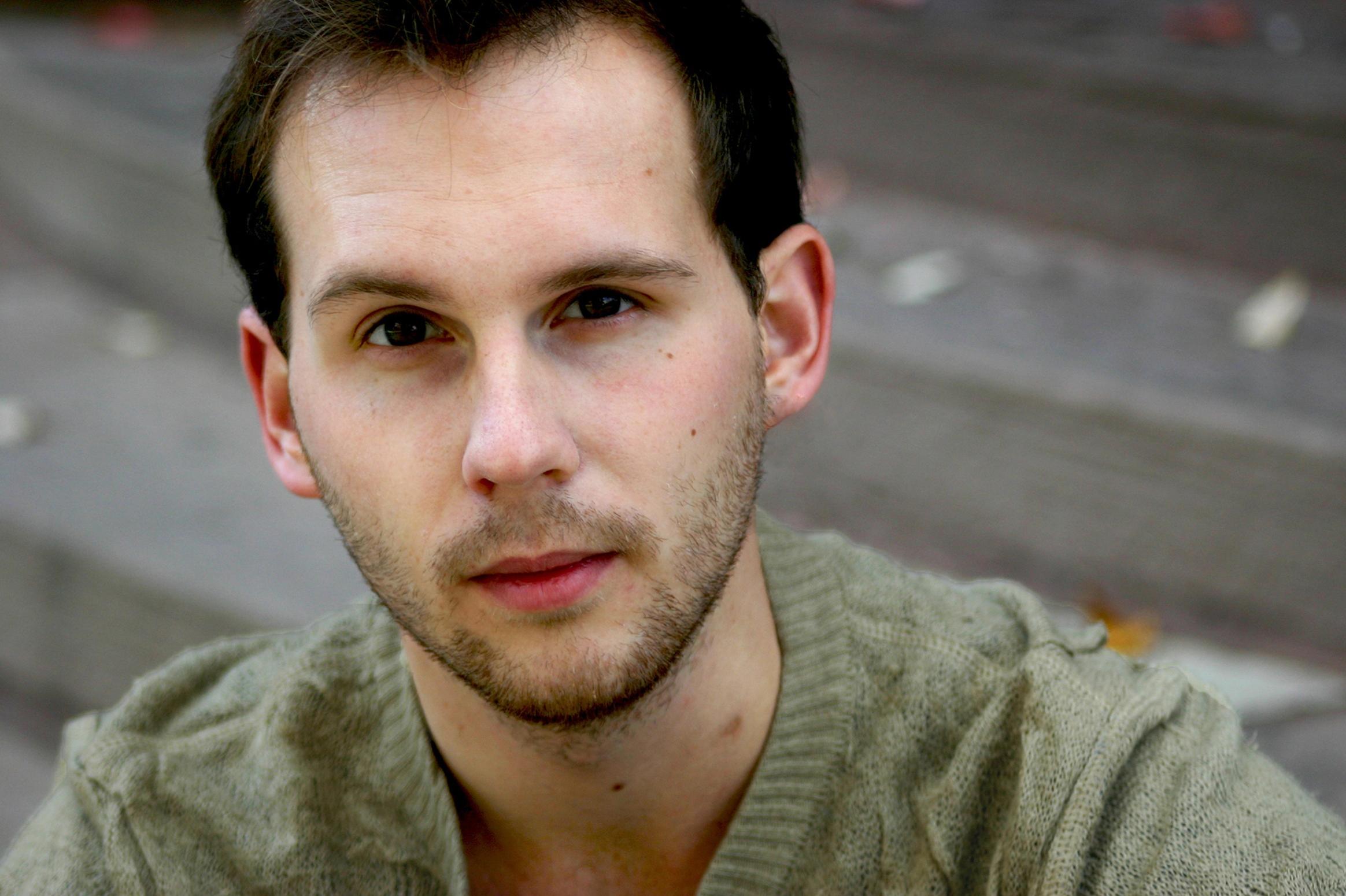 Matthew Pilipiak