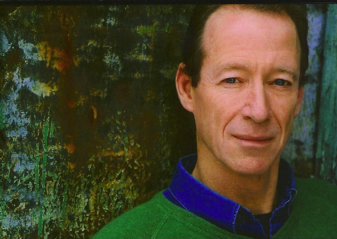 Michael Rawley