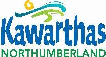 Kawartha Northumberland logo.jpg