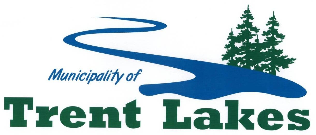 Trent Lakes.jpg