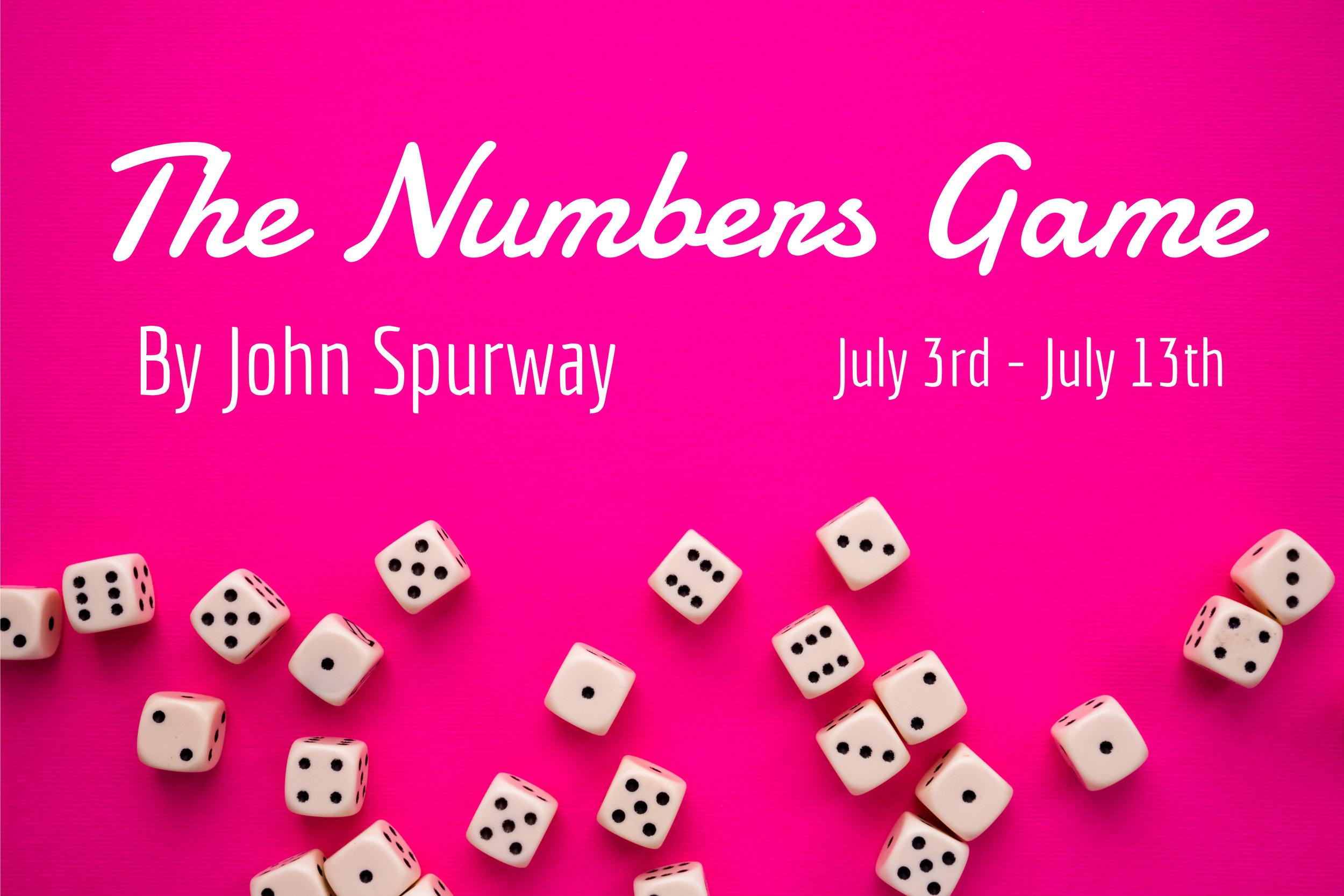 Numbers Game Promo (2) (1).jpg