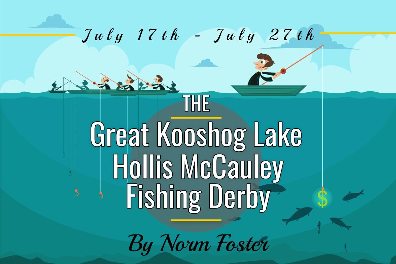 Kooshog Lake Promo Image (3).jpg