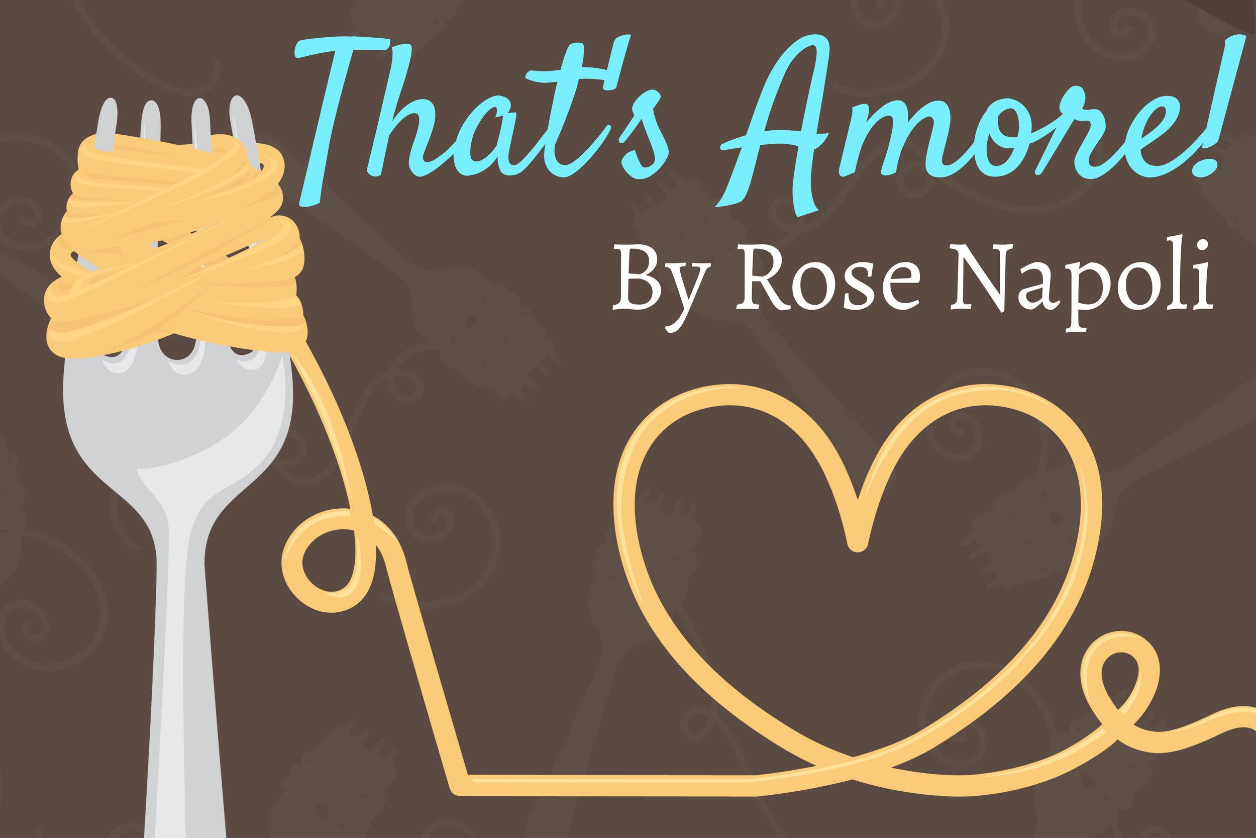 That's Amore! Promo Image (5).jpg