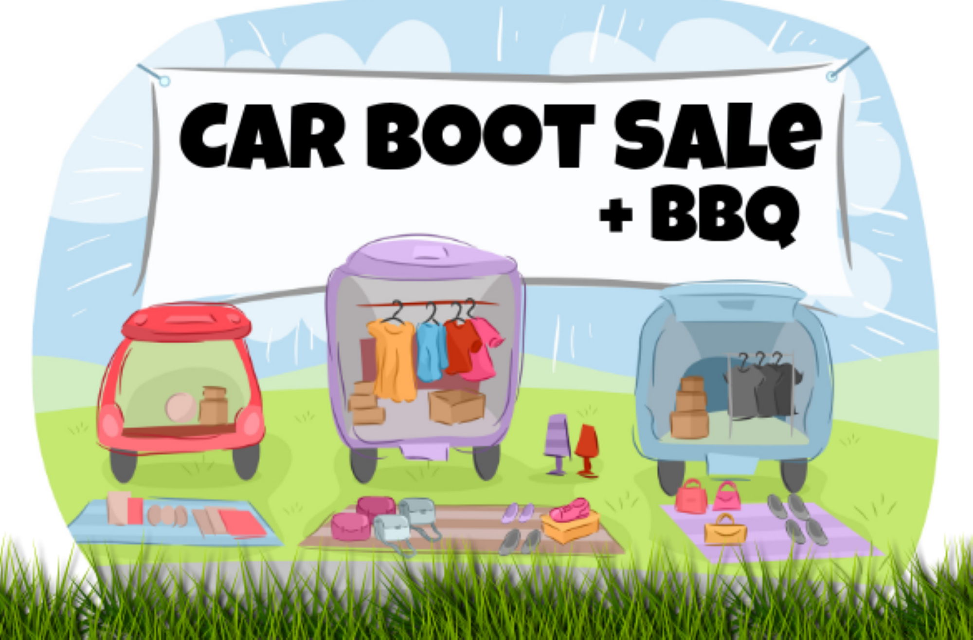 Car Boot Sale Image Colour (2).png