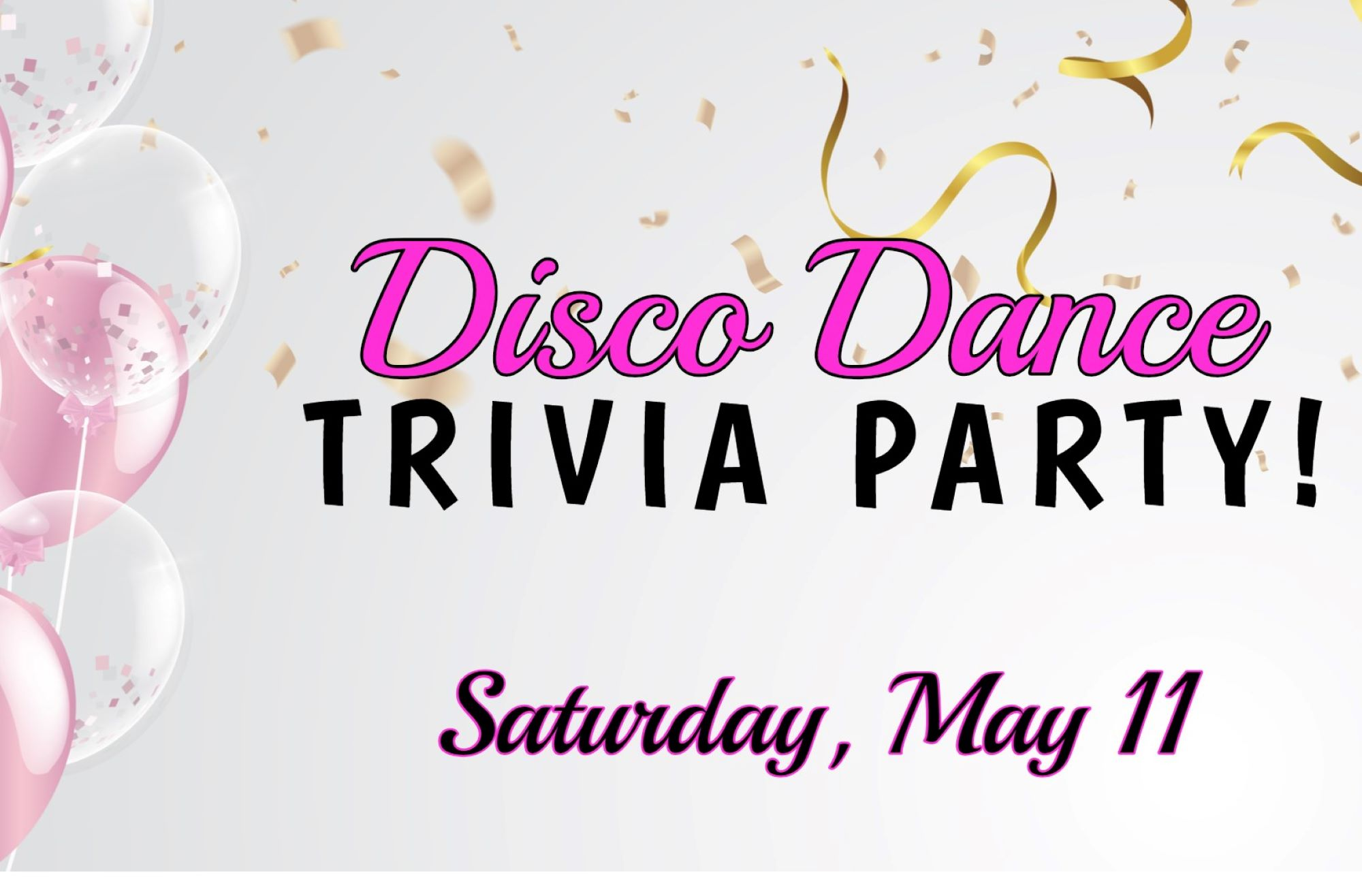 Disco Dance Trivia Party for website.jpg