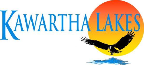 Kawartha Lakes logo smaller.jpg