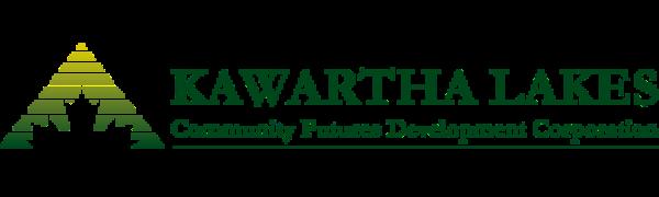 logo kawartha community futures development corp larger.png