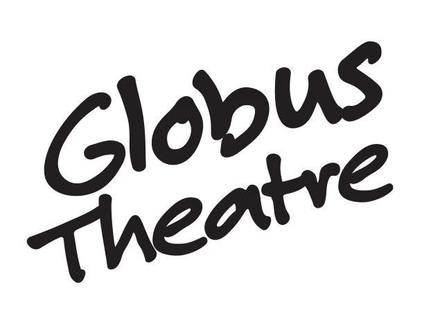 Globus logo-1.png