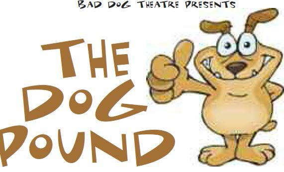 The Dog Pound.JPG
