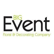 Big Event Logo.jpg