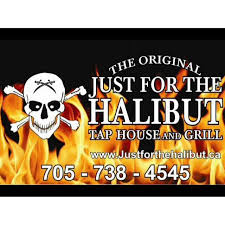 Just for the Halibut logo.jpg