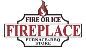 fire or ice smaller logo.png