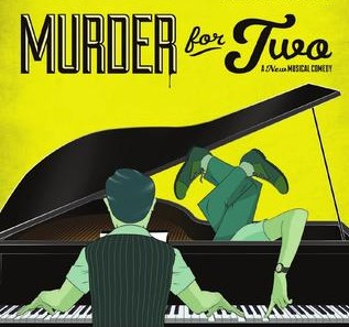 Murder For Two Online Image.jpg