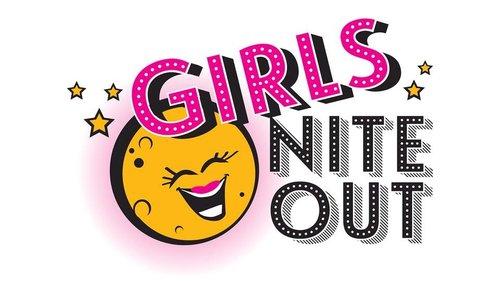 Girls Nite Out.jpeg