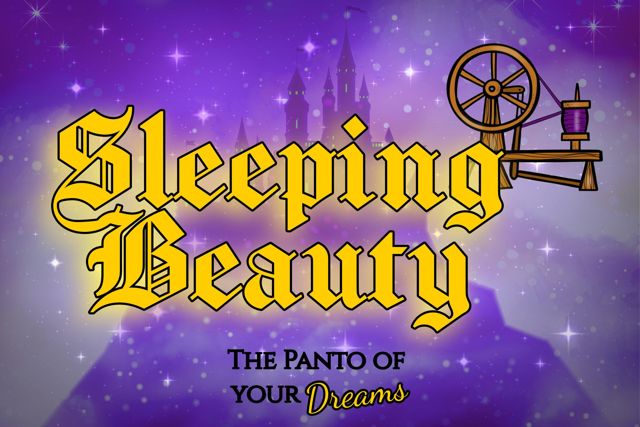 Sleeping Beauty 2019.jpg