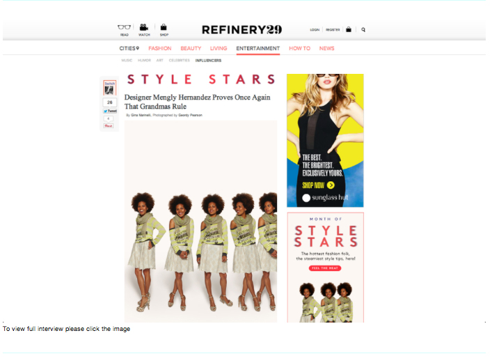 Refinery 29 style star.jpg