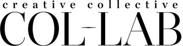 ColLab logo Small for website.jpg