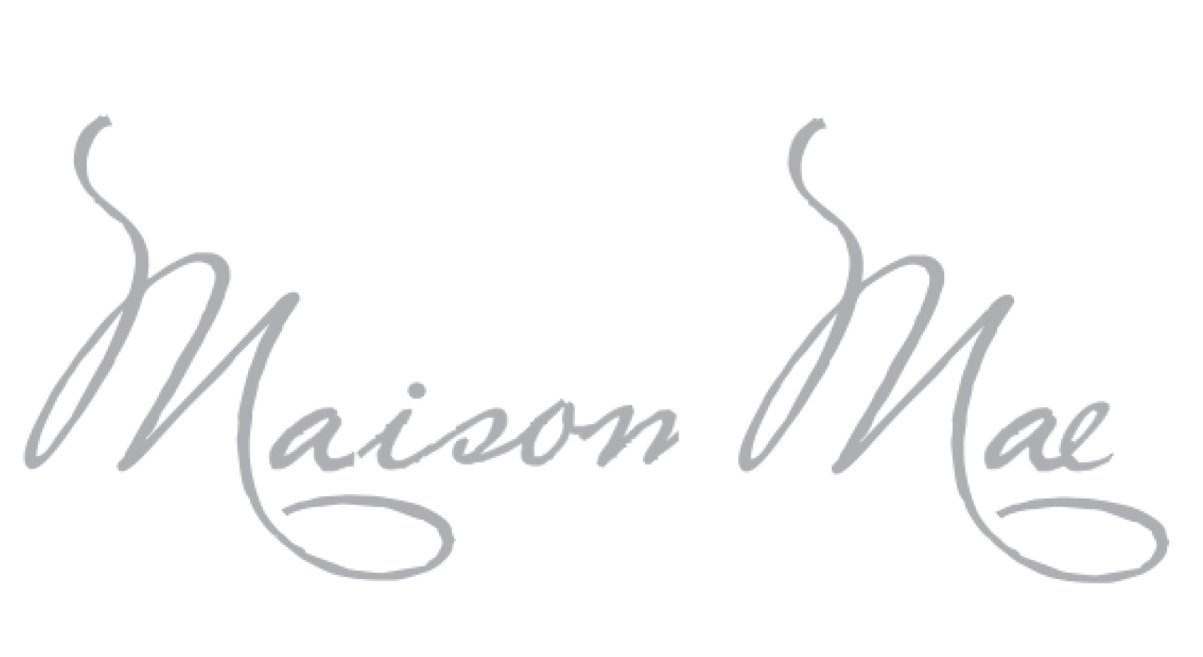 Maison Mae Logo for video.jpg