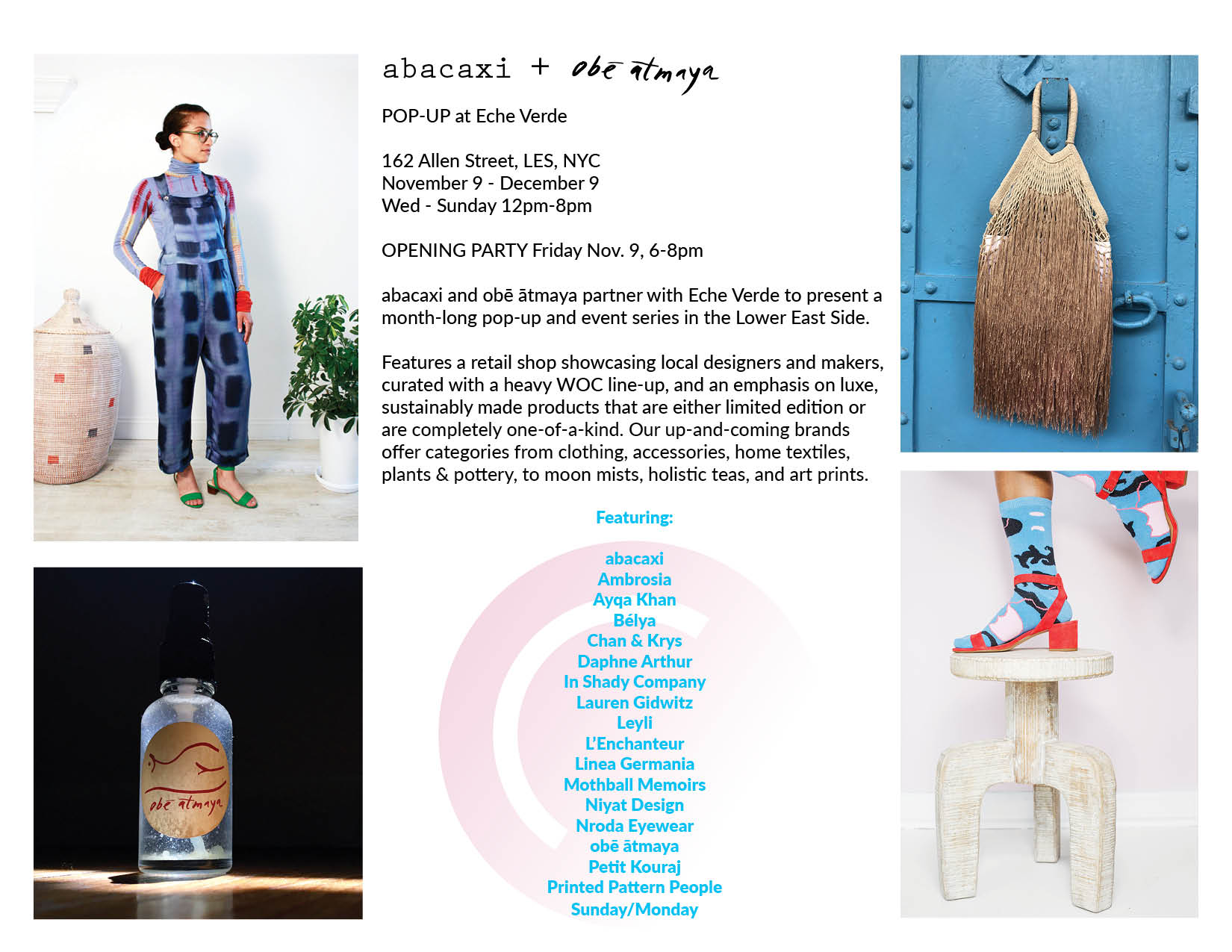 abacaxi popup press release .jpg