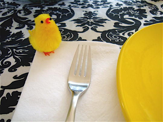 chicks-watching-you-eat