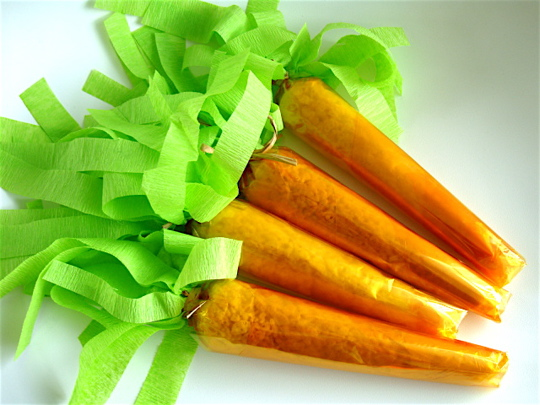 rice-krispie-carrots