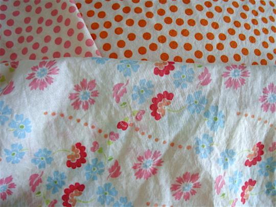 crib-fabric