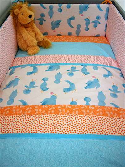 crib-quilt-and-bumpers