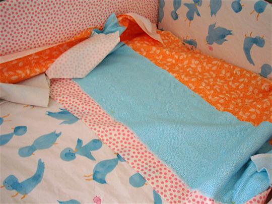 crib-quilt-getting-a-rough-idea