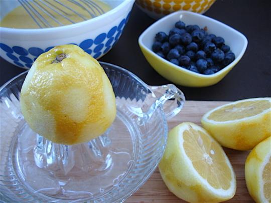 juice-the-lemon