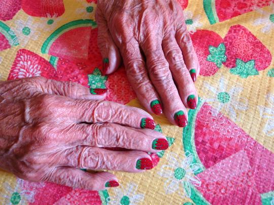 nails-51