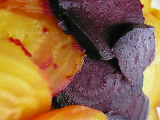 beets-1